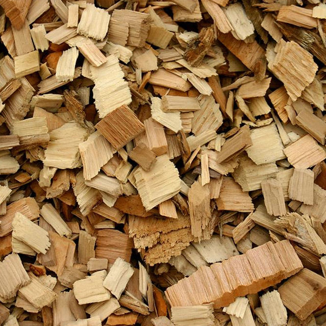 Natural wood chips for sale prices of pine from Ukraine