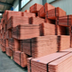 Copper Cathode : Non LME 99.99% Copper cathode and Electrolytic copper
