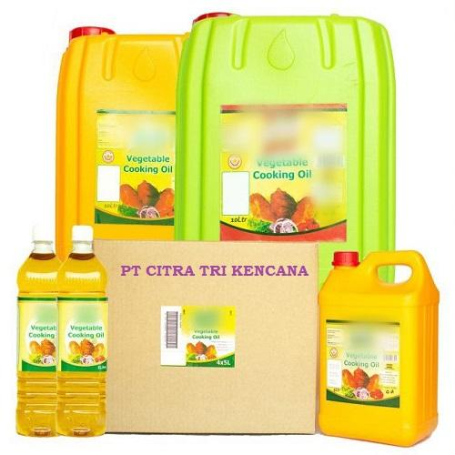 INDONESIA 1 L 2 L VEGETABLE COOKING PALM OIL INDONESIA COOKING OIL MACHINE PALM OIL REFINED BLEACHED HIGH Boksburg SOUTH AFRICA