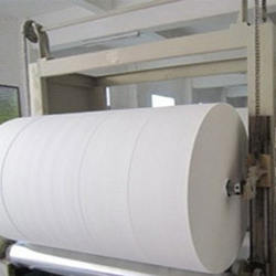 Recycled Offset Printing Paper For Sale