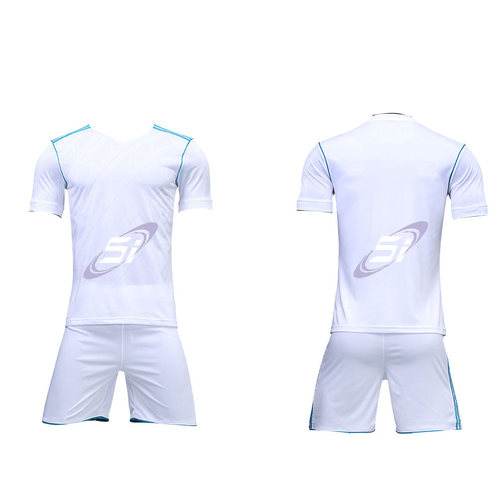 Best Quality Wholesale Soccer Shorts Men/New design customer club logo printed soccer jersey football shorts uniform