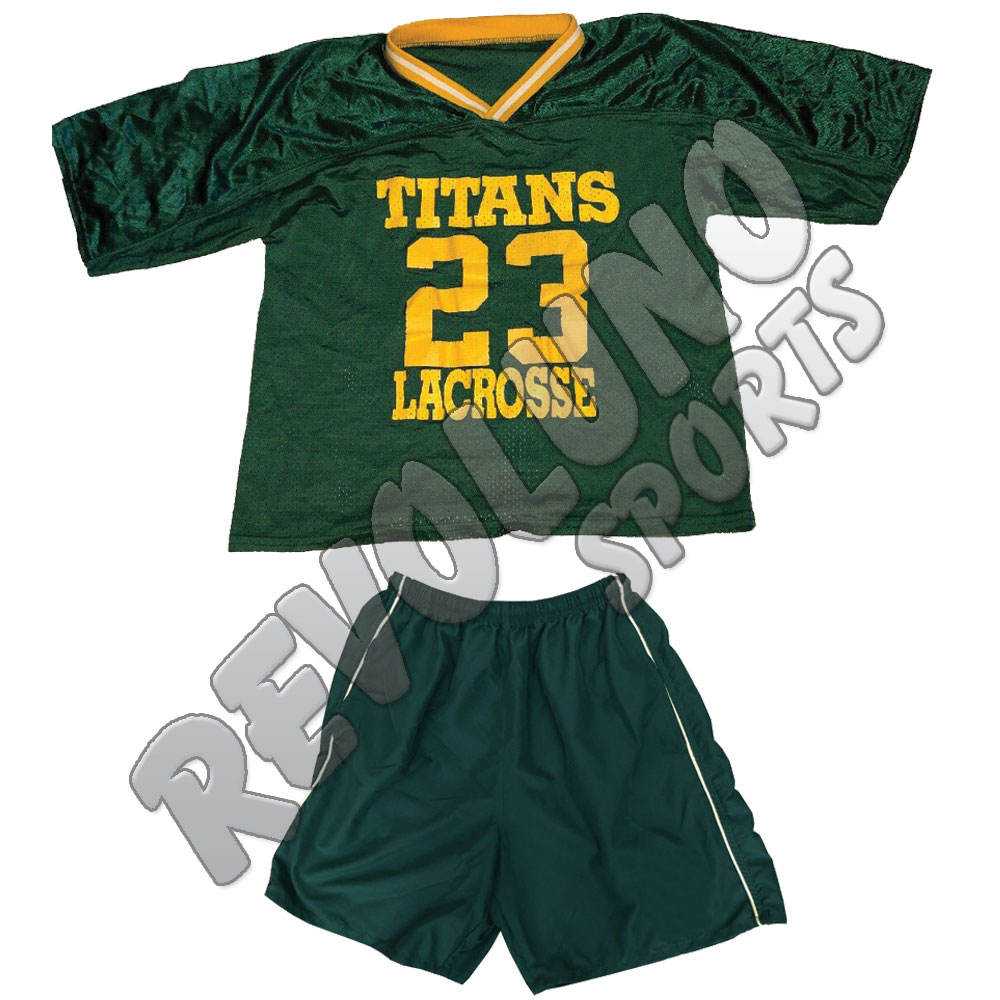 Uniforme <span class=keywords><strong>Lacrosse</strong></span> Sublimada Uniformes <span class=keywords><strong>Lacrosse</strong></span> Jersey OEM Personalizado Barato Adulto <span class=keywords><strong>Juventude</strong></span>