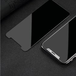 10D Curved Full Glue Tempered Glass Screen Protector For Phone XR Full Cover Protective Glass For Phone 6s 7 XR XS Max film