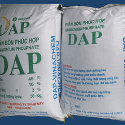 18-46-0 diammonium phosphate DAP agricultural fertilizer for sale