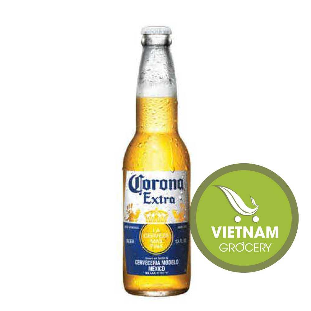 Best selling mexico lager beer 355ml Good Price