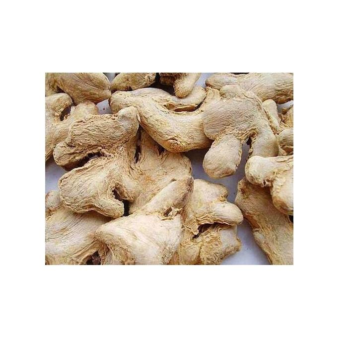 Air Dried Ginger New Crop Wholesale