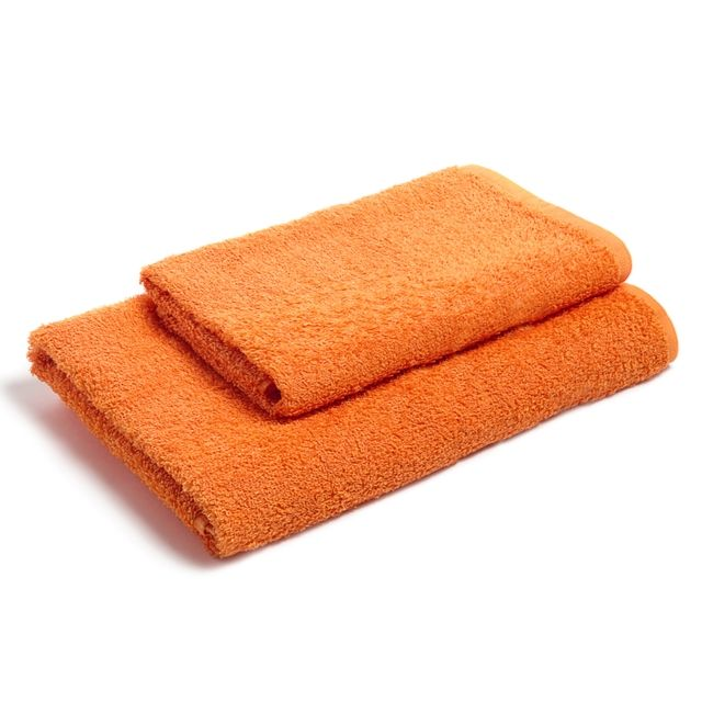 100 Percent Egyptian Cotton Towels