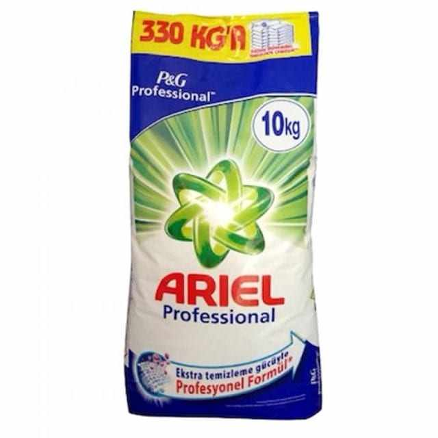 Ariel Detergent Washing Powder 2キロ4キロ5キロFor Sale