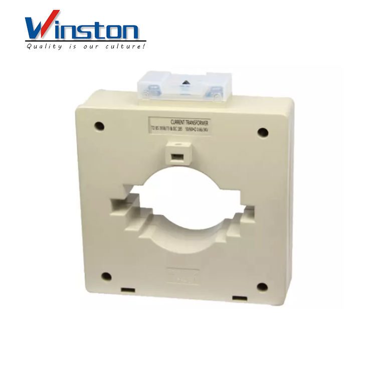 WINSTON MSQ-100 series 1600/5A CT current transformer