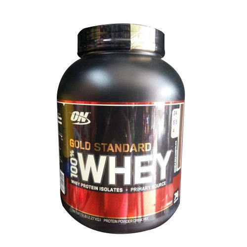 WHEY PROTEINS WHEY ISOLATE PROTEINS MASS GAINERS PRE WORKOUTS /WHEY PROTEINS