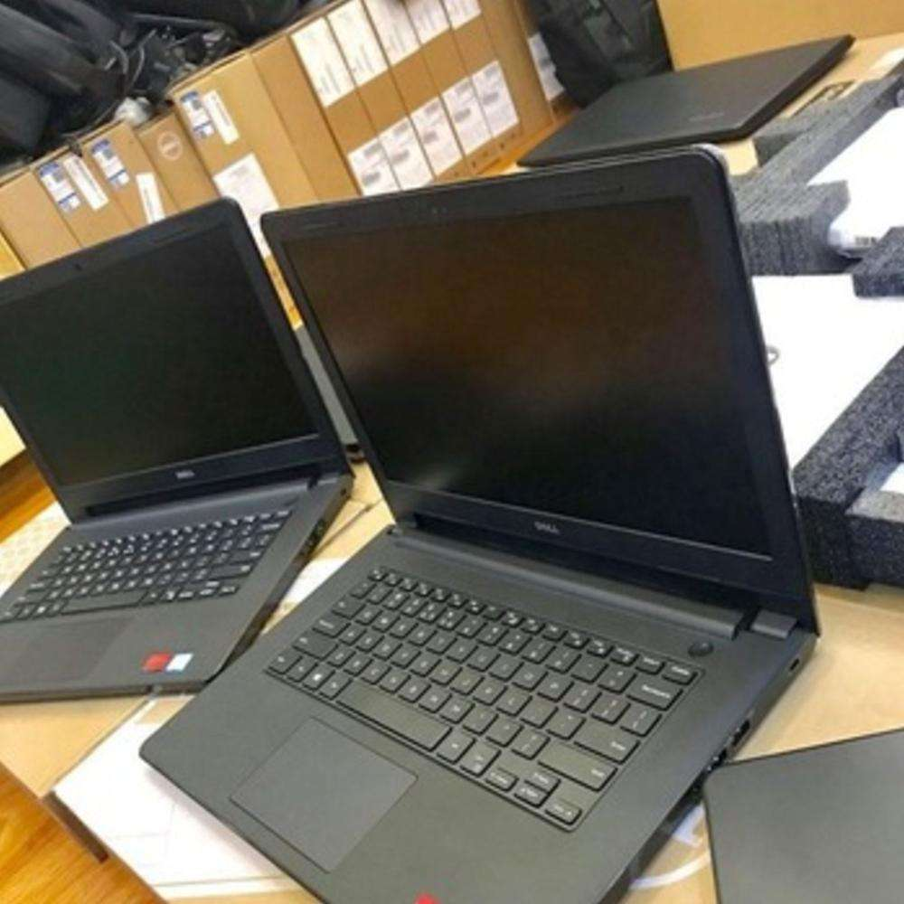Korea Laptop I5 I7 Used Laptop computer for sale