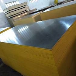 Best Quality Film faced Plywood 12mm 15mm 18mm 100% core hardwood