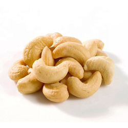 Cheap Wholesale Rich nutrition sell processed cashew nut