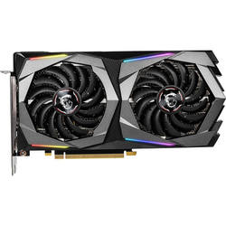 Factory price-MSI GeForce RTX 2060 SUPER GAMING X Graphics Card