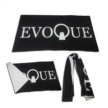 With Own Logo New Design Customized Printed Beach Towel