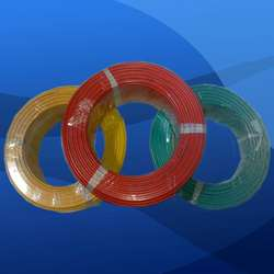 Best price Copper Wires & Cables Cable Electrical Wire Bvv//bvvb Bv Copper Pvc Hen Building Material bulk supply