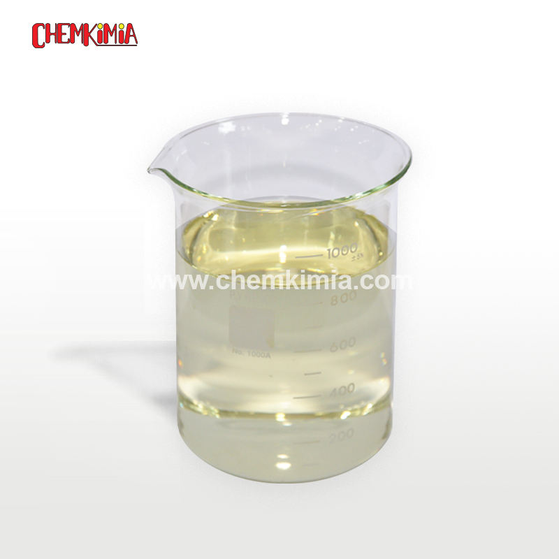 HCA HydraChloroAmide special blended polymerized water treatment chemicals