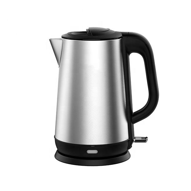 View larger image Industrial Cheapest stainless steel kettle Non Electric Teapot Kitchenware Induction Cooker