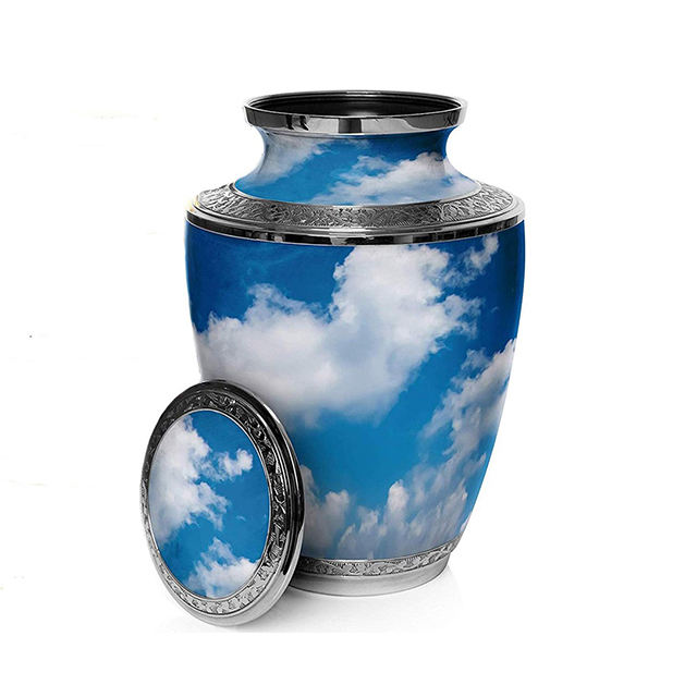 Stunning Design Available Adult Cremation Urns for Ashes