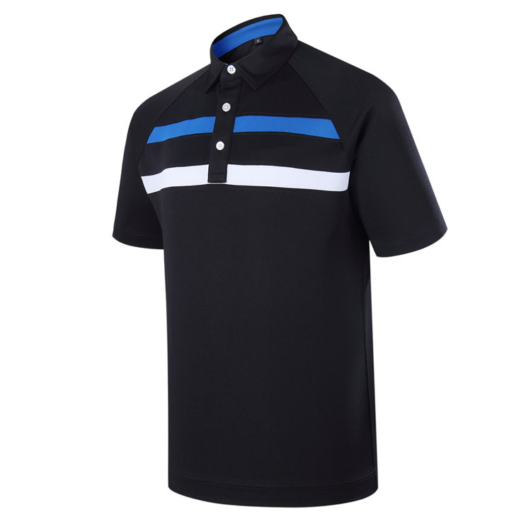 100% Polyester Heren <span class=keywords><strong>Polo</strong></span> Droge Fit <span class=keywords><strong>Polo</strong></span> Shirt Custom Golf <span class=keywords><strong>Polo</strong></span>