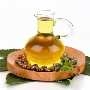 Best hydrogenated castor oil in cheap price hydrogenated castor oil hco 8001 78 3