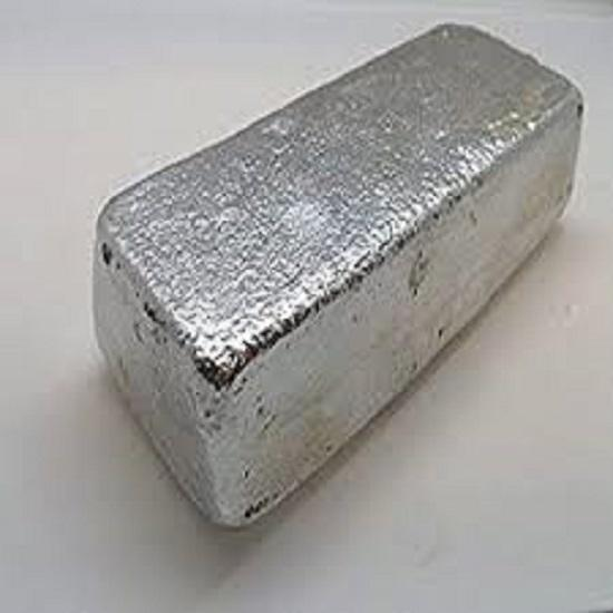 stainless steel ingots, round, square and flat bar 304