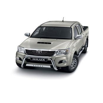 2018 <span class=keywords><strong>HILUX</strong></span> camion 4x4 <span class=keywords><strong>hilux</strong></span>