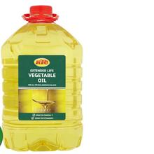 Edible Cooking Oil of all Types...... Great Quality....Best prices...Fast Shipment!!!