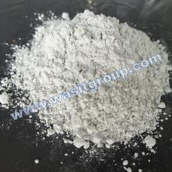 High Quality White Cement