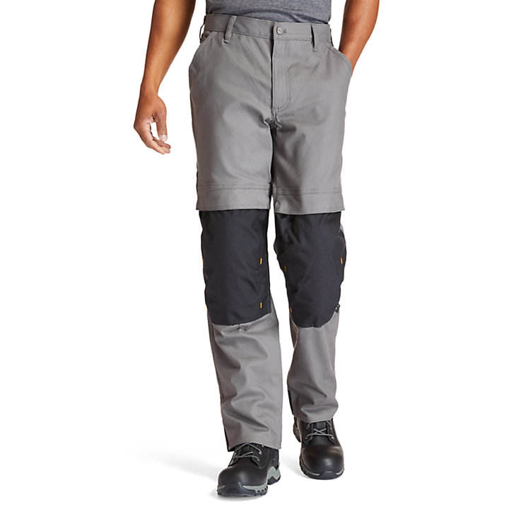 New Design Cargo Pant Summer Casual Working Pant Hard Wearing Working Pant for Men
