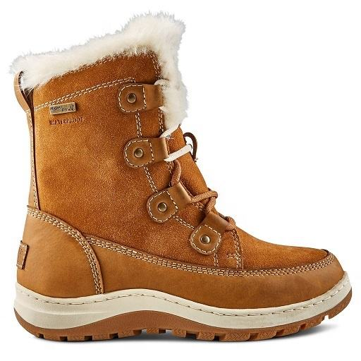 women waterproof snow boots women leather winter boots for women winter