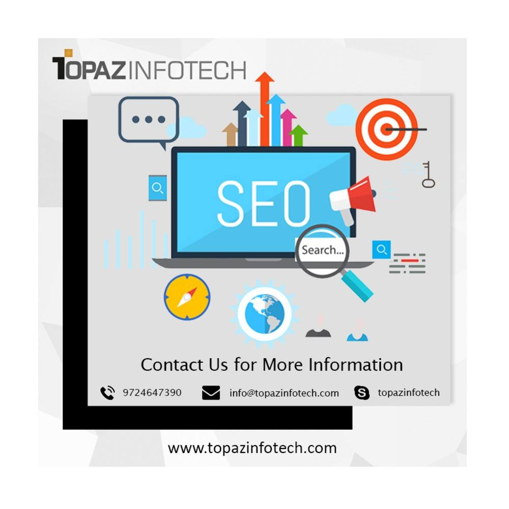 Local Business Listing Google Optimization Services