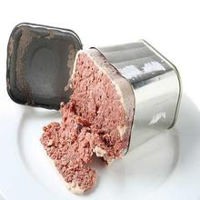 Best quality canned corned beef