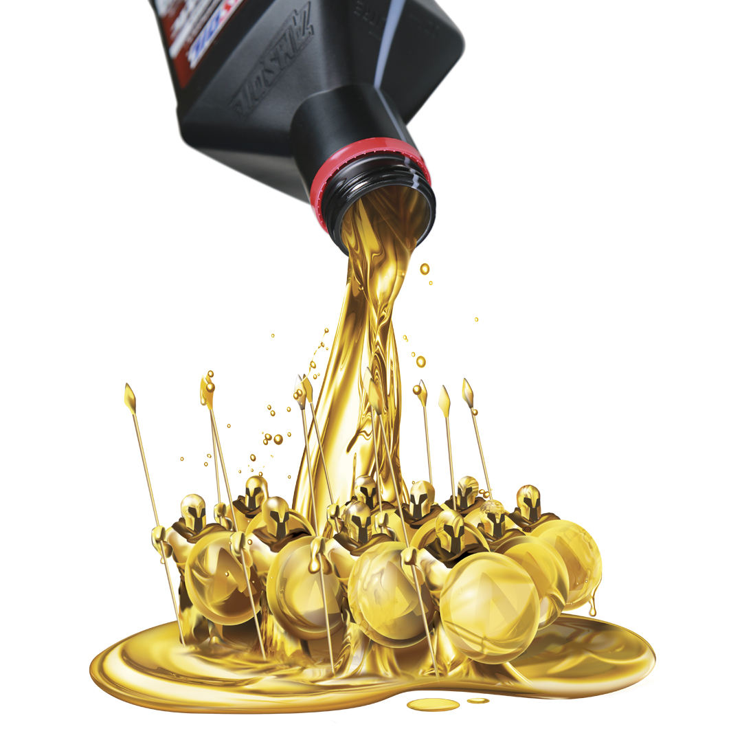 Wholesale Price Used Motor Oil