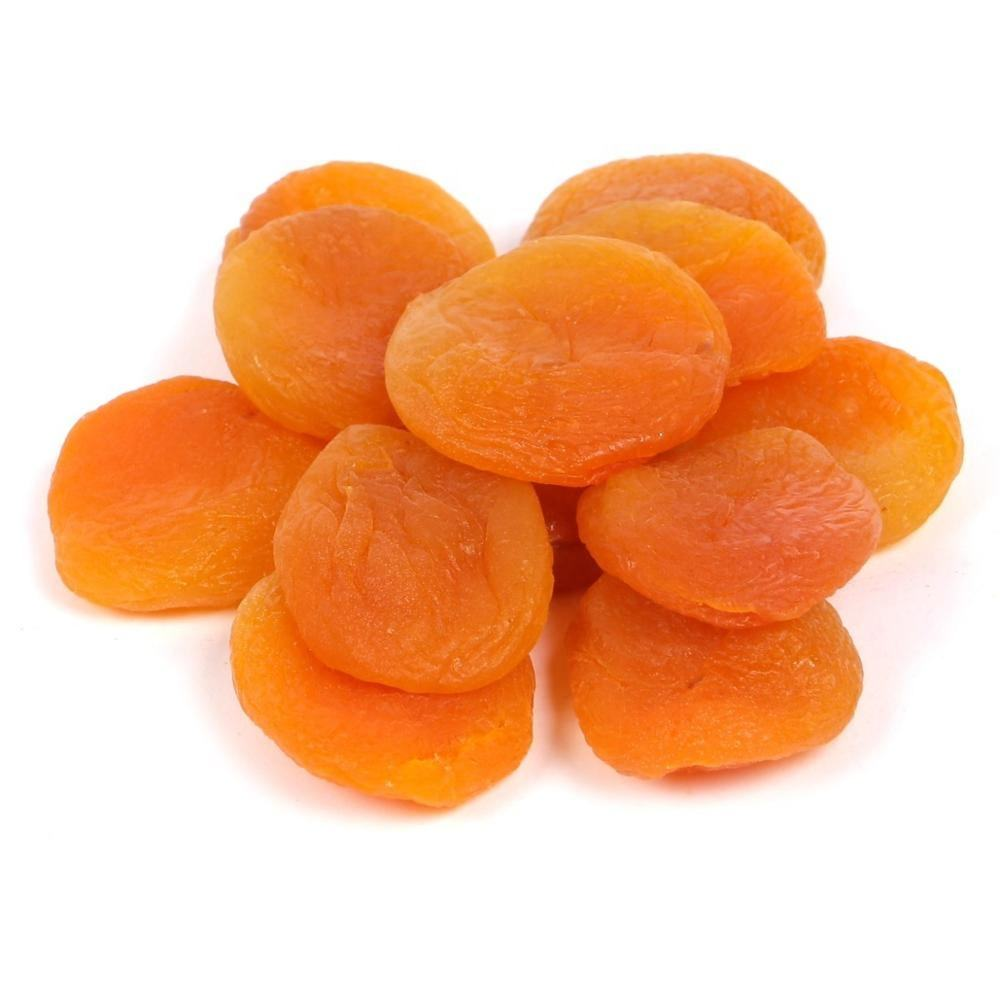 Wholesale Dried Apricot, Dried Fruits....