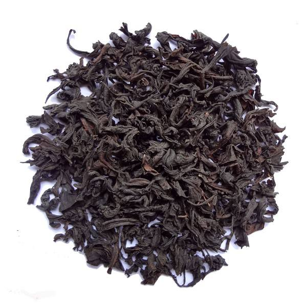 OP1 Ceylon Tea in Bulk at lowest prices with OEM packaging