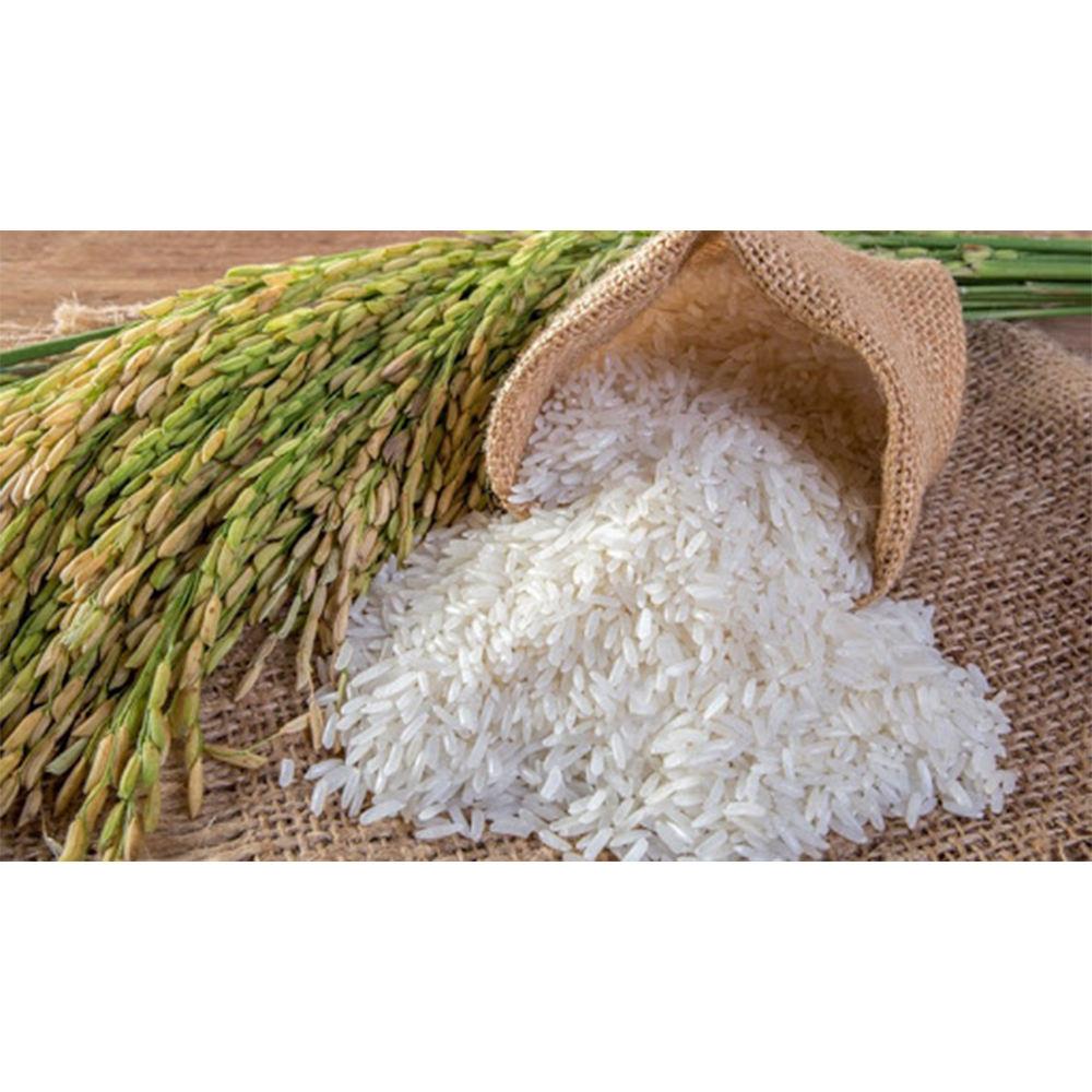 Vietnamese Fragrant Rice (4900 rice)