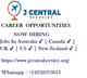 NOW HIRING New Jobs In Australia | Canada | UK | USA | New Zealand