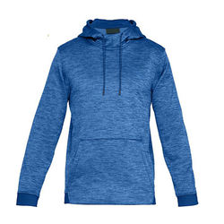 High quality gym hoodie men Cotton Fleece High Quality Men Streetwear Pullover Hoodie For Gym