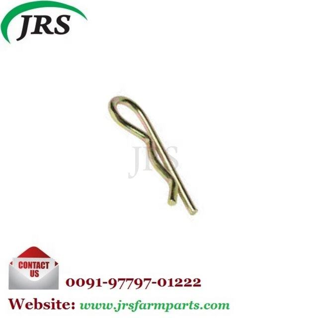 High quality R pins,grip pins,hair pins at company price
