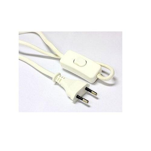 best European Power Cords manufacturing in india