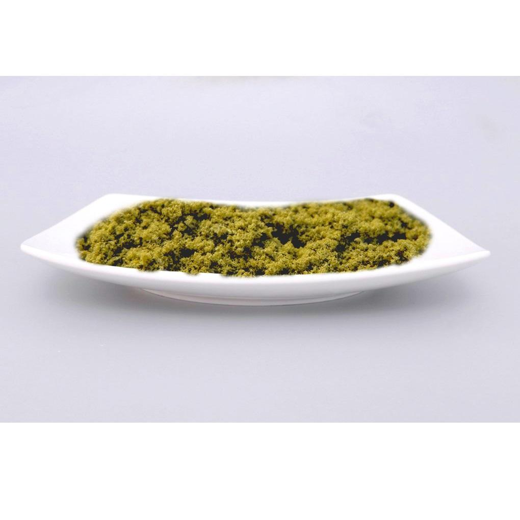 12 Months Natural Green Food Laver Variety Organic Cultivation Type Sea Grapes Powder From Viet Nam