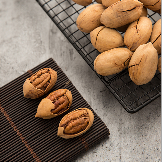 High Quality Pecan Nuts for hot selling