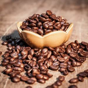 Top sale Indonesia Sumatra Blue Eyes Mandheling G1 TP Coffee Beans