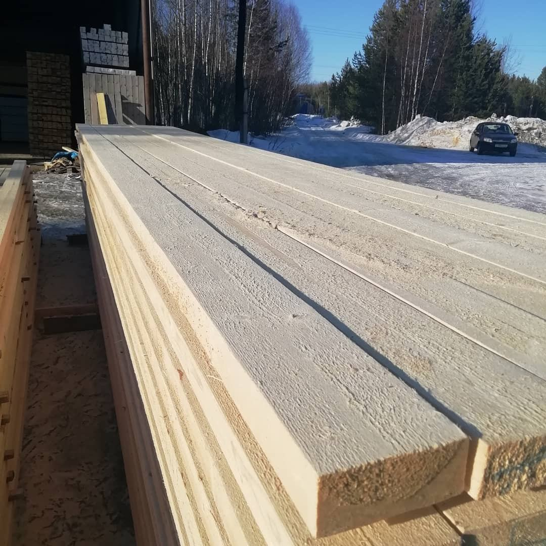 white wood spruce lumber stick