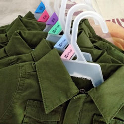 Fashionable Kids Jacket Original from Factory Stock Lot Offer from Bangladesh