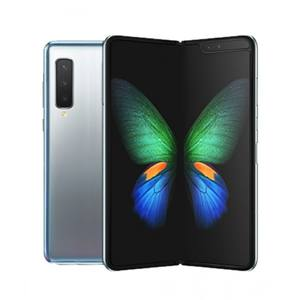 New Galaxy Fold 512GB Factory Unlocked