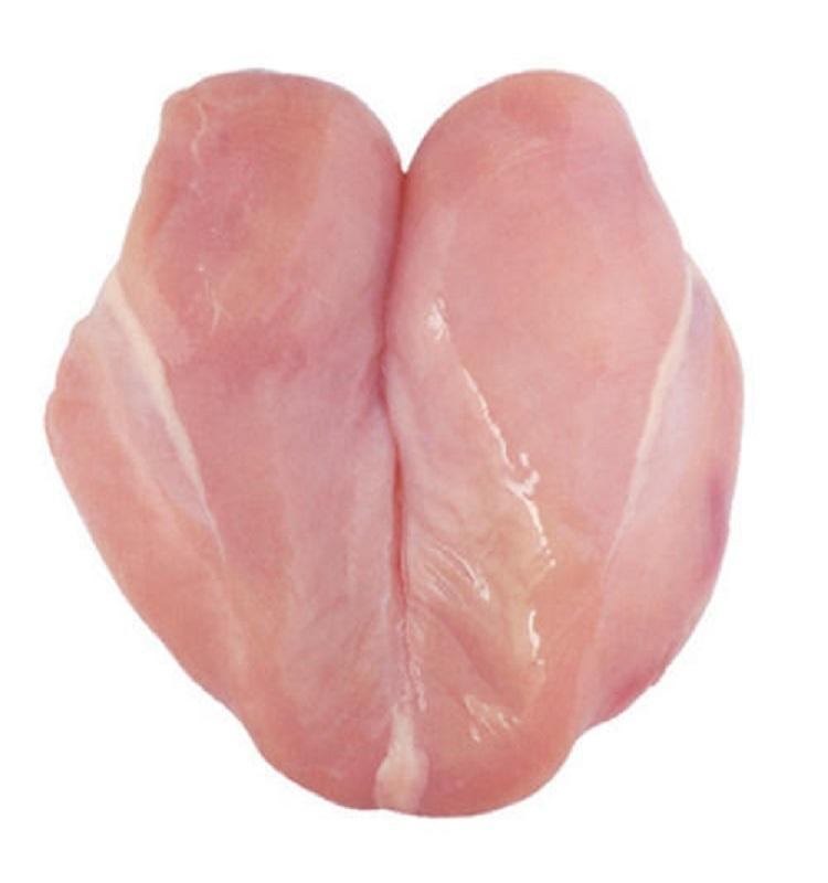BUY CHICKEN BREASTS , Frozen Boneless Chicken Breast , Halal Frozen Chicken Breast for shawarma