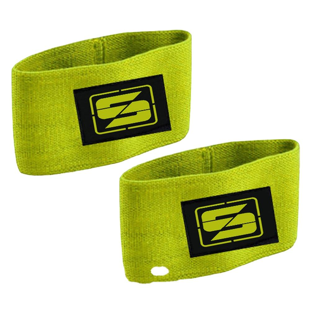 High Quality Elastic Weight lifting Compression Cuff