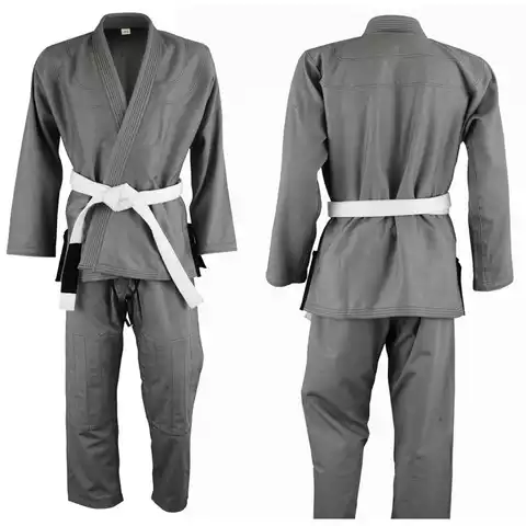 Groothandel Bjj <span class=keywords><strong>Gi</strong></span> Martial Arts Training Uniform